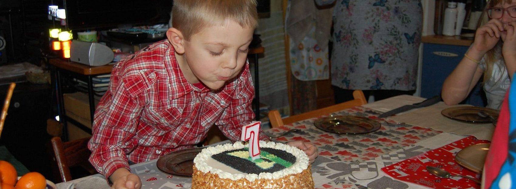 urodziny szymona _opt