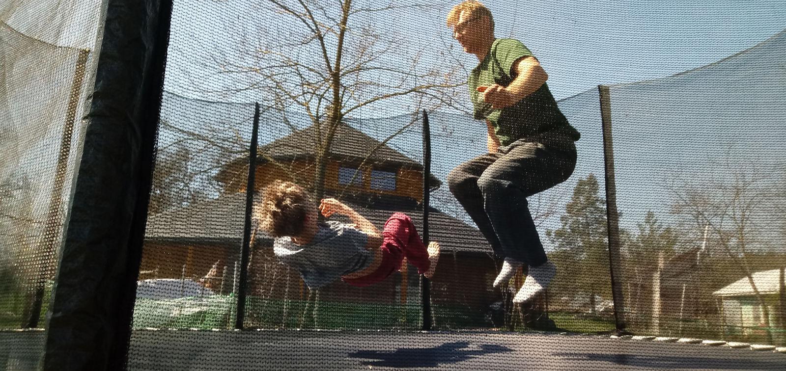 trampolina banner_opt
